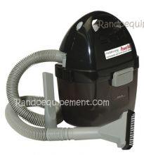 ASPIRATEUR 12 V WAECO CAMPING CAR  - Aspirateur eau et poussière 12V