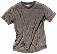 x T-SHIRT BM COLLECTION 2011  GLOBERRY