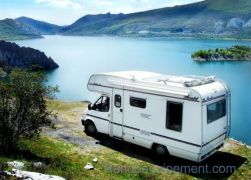 CAMPING CARS OCCASIONS TOUTES MARQUES
