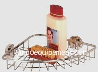 ACCESSOIRES SALLE DE BAIN CAMPING CAR BATEAU - accessoires salle de bain