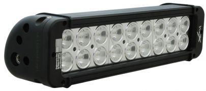 phares 4x4 light force longue port e phares longue port e light force. Black Bedroom Furniture Sets. Home Design Ideas