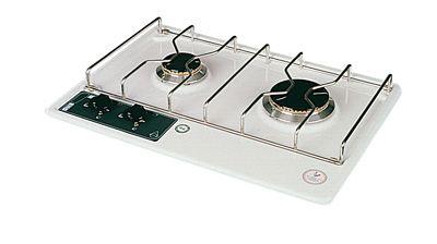 rechauds a gaz table de cuisson pour camping car promotion. Black Bedroom Furniture Sets. Home Design Ideas