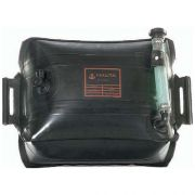 RESERVOIR SOUPLE PORTABLE  25 L - CARBURANT