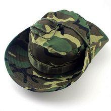 chapeau-de-brousse-a-large-bord-camouflage