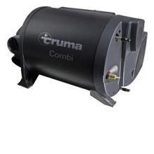 COMBI 4KW CP PLUS - CHAUFFE EAU CAMPING CAR - CHAUFFAGE CAMPING CAR