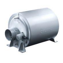 CHAUFFE EAU ELECTRIQUE: TRUMATHERME 230 V 300 W 5 litres