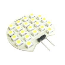 AMPOULE 15 LED G4