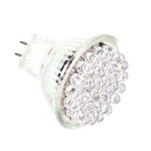 AMPOULE MR 11 LEDS