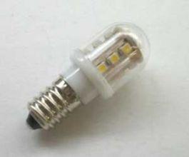 AMPOULE A LEDS E14