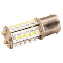 AMPOULE LED TYPE BA 15S