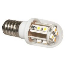 AMPOULE LED TYPE E14