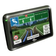 GPS SPECIAL CAMPING CAR ET HOUSSE MAPPY
