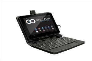 TABLETTE GPS MULTIMEDIA  - GPS CAMPING-CAR