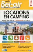 GUIDE LOCATIONS EN CAMPING