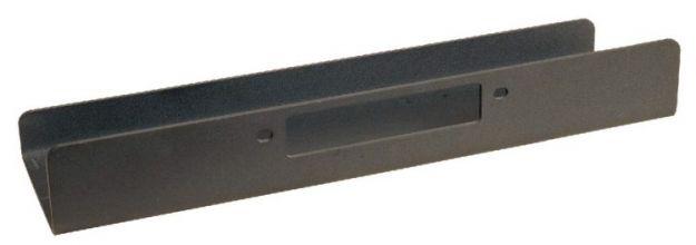 PLATINE POUR TREUIL 4X4 COMEUP DV9/DS9.5