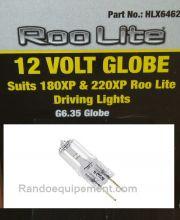 AMPOULE 100 W 24 V