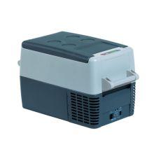 GLACIERE GAMME COOLMATIC - 37 Litres - CF 40 12/24/230V