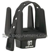 SUPPORT MULTI-USAGES RHINORACK 4X4