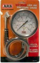 Indicateur de pression d'air PSI/BAR  ARB - MANOMETRE
