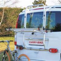 PORTE-VELOS FLEURETTE D420S Carry Bike