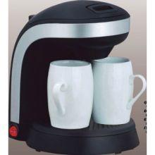 MACHINE A CAFE ELECTRIQUE 12 V