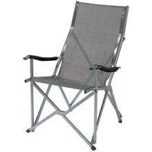CHAISE SUMMER SLING - FAUTEUIL CAMPING CAR