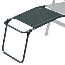 fauteuils et tabourets pliants camping fauteuils chaises de camping. Black Bedroom Furniture Sets. Home Design Ideas