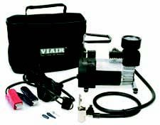 COMPRESSEUR VIAIR  90 P Compresseur portable 12V