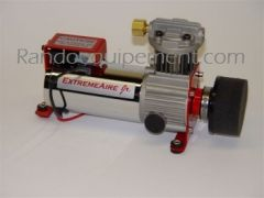 COMPRESSEUR EXTREME AIR JUNIOR 12V-0.25HP-22AMPS-43L/MIN (P.A)
