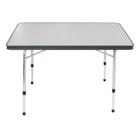TABLE DE PLEIN AIR PREMIUM