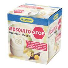 CHASSE MOUSTIQUES  - Moustiques Stop - Anti-moustiques