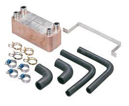 echangeur thermique chauffe eau chauffe eau pour voitures 4x4 radiateur. Black Bedroom Furniture Sets. Home Design Ideas