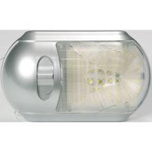 APPLIQUE SIMPLE 48 LEDS