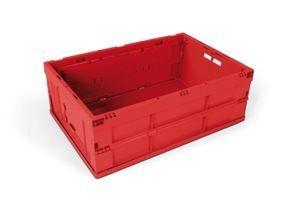 BACS DE RANGEMENT - GARAGE BOX - RANGEMENT CAMPING CAR