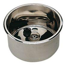 CUVE INOX SPECIALE NAUTIQUE RONDE DIAM. 300 mm