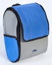 TROUSSE  DE TOILETTE PLIABLE - TROUSSE DE TOILETTE CAMPING CAR