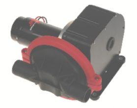 POMPE VIKING POWER 32 24 V