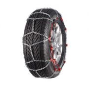 CHAINES NEIGE RSV 75 - CHAINES NEIGE POUR CAMPING CAR ET 4X4