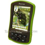 GPS A MAIN TWO NAV AVENTURA FRANCE