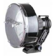 PHARE LONGUE PORTEE LIGHT FORCE 170 Phare LIGHTFORCE 170mm HID 50w 12/24V