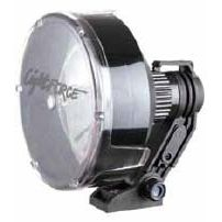 PHARE LIGHTFORCE 170MM 55W HALOGENE HOMOLOGUE CE