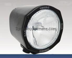 TOUT TERRAIN OFF ROAD HID 35 W /4500 - PHARES A LED 4x4 ET VOITURES