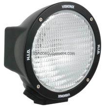 TOUT TERRAIN OFF ROAD HID 50 W /6500 - PHARES A LED 4x4 ET VOITURES