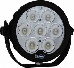 SOLSTICE  PRIME VII  PHARES A LED VISION X  4x4 MOTOS ET VOITURES