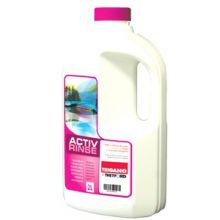 Additif wc chimique nettoyant produit d 39 entretien wc chimique - Produit pour wc chimique ...