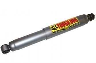 TOYOTA  70 KZJ70/73 LJ RJ  amortisseur Tough Dog - Foam Cell ARRIERE 4X4