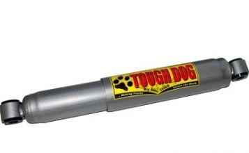 TOYOTA HILUX IFS Amortisseur Tough Dog FOAMCELL  du 11/1983 à 1997 ARRIERE 4x4