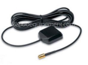 Antenne GPS pour navigateur GPS 4X4 NAVIGATTOR CAMEL