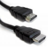 x CABLE HDMI 19 BROCHES