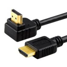 x CABLE HDMI ORIENTABLE